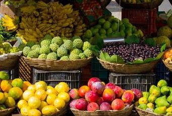 ¿Qué dieta antiinflamatoria?