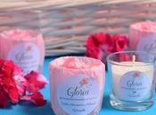 Detalles personalizados para comuniones. Jabones velas artesanales.