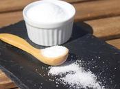 Xylitol azucar abedul