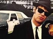 Blues Brothers, cameos todo ritmo