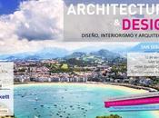 Realizamos ponencia jornada Architecture Design Sebastián
