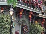 Ideas: fachadas casas