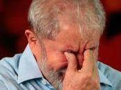 EDITORIAL cometido injusticia contra Lula Silva?