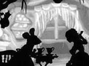 Antes Walt Disney Lotte Reiniger