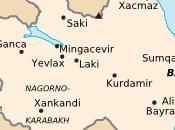 Azerbaiyán, negocio familiar
