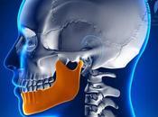 dolor. Disfunción temporomandibular. ¿cuáles tratamientos adecuados para estas disfunciones? ¿qué debo hacer padezco atm?