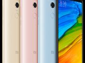 revolución móviles Xiaomi