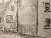 primeros dibujos 2.018