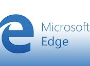 Cómo Navegador Microsoft EDGE