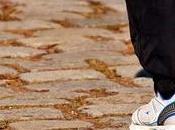 Plantillas para hacer deporte: evita rozaduras pies