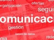 Ecosistema Urbano busca profesional comunicación