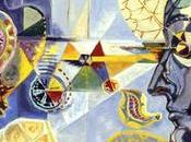 "Dali, Magritte, Duchamp. ""OBRAS MAESTRAS MUSEO ISRAEL"""