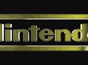 Nintendo Seal Quality, mejores campañas para industria videojuego