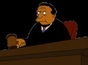 PRESIDENT JUEZ ALEMÁN: FERIA VANIDADES política hace mucho convertido escenario foco para sobreactúa, caso Puigdemont. algo parecido ocurre muchos tribunales justicia, como