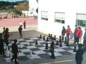 ajedrez educación emocional