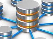 Importancia bases datos, modelos datos utilización organización