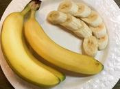 banano (banana) engorda?