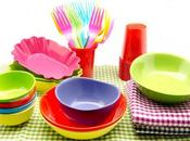 acuerda prohibir utensilios plástico solo partir 2020