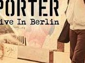 GREGORY PORTER: Live Berlin