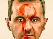 Existe Posibilidad Mientan Sobre Ataque Químico Siria