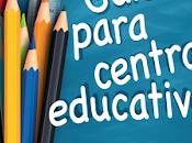 Especial Interés para Centros Educativos Docentes: Guía Agencia Española Protección Datos