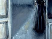 Jane. primera novela biográfica sobre jane austen