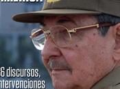 Definen Raúl Castro hombre indispensable para América