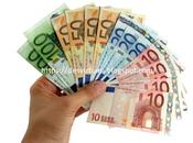 Formas Seguras Ganar Dinero Online Blog Personal Negocios