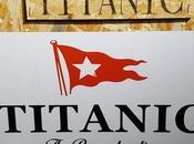 Titanic: reconstruction Coruña)