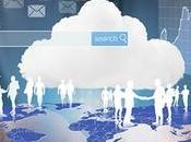 RGPD ¿Cómo adaptar email Marketing nueva reglamentación europea?