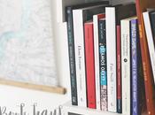 Book haul: verano 2018
