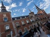 Recorriendo península partes: Extremadura