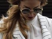 Stripes White