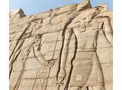 concepción egipcia inmortalidad George Andrew Reisner