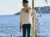 Ibiza inspiration