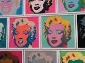 Eterno Warhol