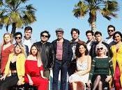 """Contigo bicho"" trae cine adolescentes para Festival Málaga"