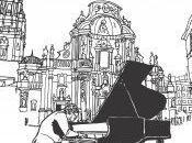 Pianos calle 2018