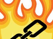 Hotlinking; como evitarlo Apache