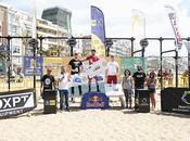Gran Canaria Summer Challenge 2018