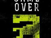 ATARI: GAME OVER (Zak Penn, 2014)