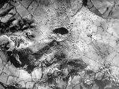 mayor explosión nuclear Segunda Guerra Mundial