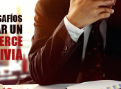 desafíos crear eCommerce Bolivia