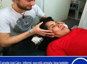 Terapia física rehabilitación para menos tienen…