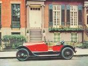 Stutz Bearcat 1919