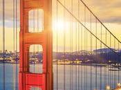 Puente Golden Gate Historia Detrás Este Ícono Estadounidense