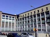 Codema Gijon: colegio moderno