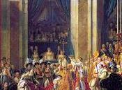 corte emperatriz Josephine, Parte Imbert Saint-Amand