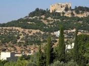 Castillo Ajlun
