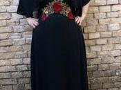 nuevo vestido Zaful